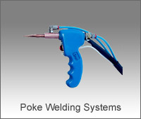poke-welding-systems
