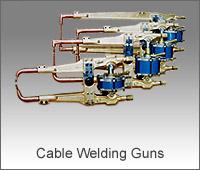 cable-welding-guns
