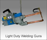 light-duty-guns