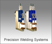 precision-welding-systems