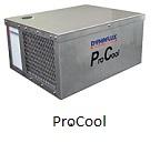 procool-ii